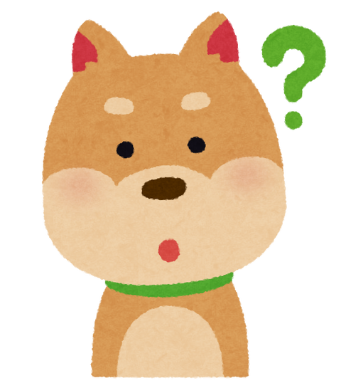 dog3_1_question